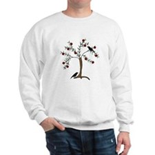 Tree of Life Jumper