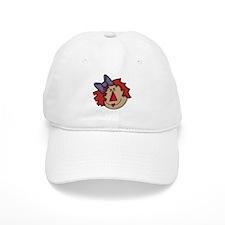 Annie 2 Cap