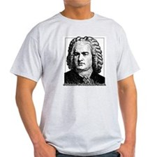 Unique Composer T-Shirt