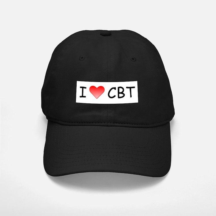Cute Kramtoad Baseball Hat