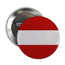 """Austria Flag"" Button"