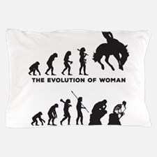 Rodeo Pillow Case