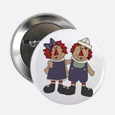 Annie and Andy Button