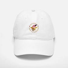 True Patriots Defend the Constitution Baseball Baseball Cap