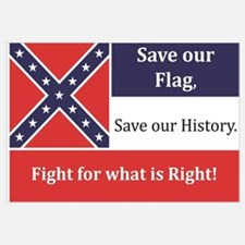 Save MS Flag