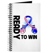 Male Breast Cancer Win Journal