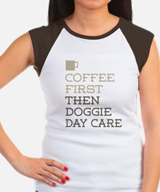 Doggie Day Care T-Shirt