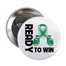 "Liver Cancer Win 2.25"" Button"