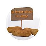Peanut Allergy 3.5