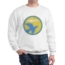Unity Sun Bird Sweatshirt