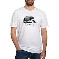 Funny Peter Shirt