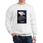 Defend The Right To Teach Sweatshirt