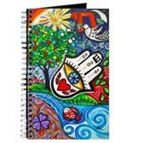 Tree of life Journals & Spiral Notebooks