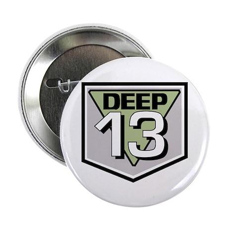 """Deep 13 2.25"""" Button (100 pack)"""