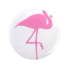 flamingo-hi Button