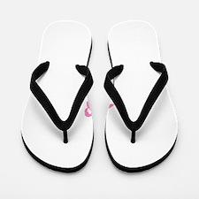 flamingo-hi Flip Flops