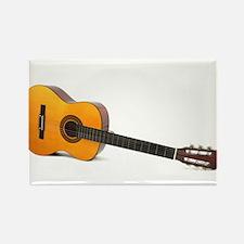 acustic guitar Magnets