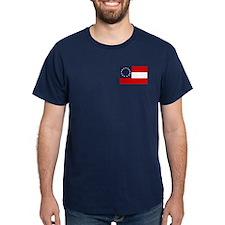 Florida Rttc T-Shirt