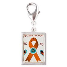 Help Solve the Mystery of CRPS RSD Orange A Charms