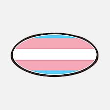 Cute Gender Patch