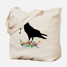 Unique Angry birds Tote Bag