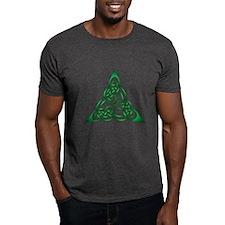 Celtic Knot 62 T-Shirt
