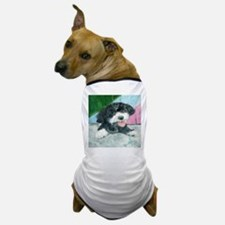 Sammy Dog T-Shirt