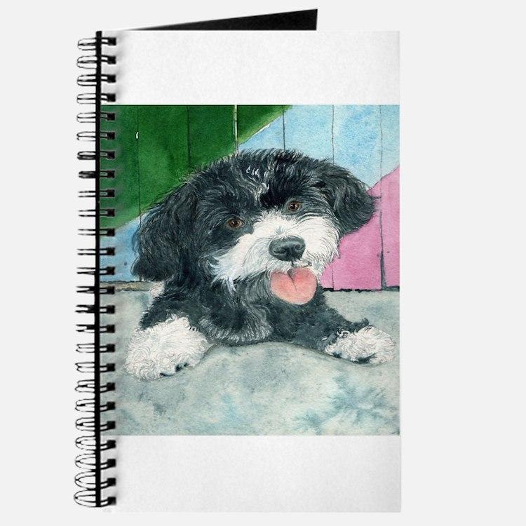 Sammy Journal