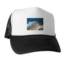 nautical_cape_regina_New_Zealand Hat
