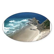 nautical_cape_regina_New_Zealand Decal