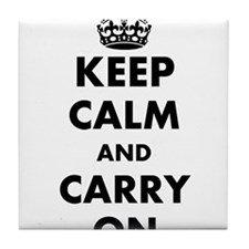 make personalized gifts keep calm and your text Ti