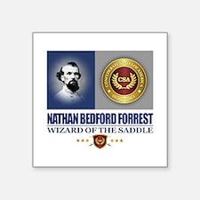Forrest (C2) Sticker
