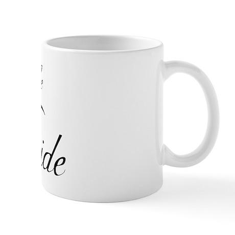 ER MoB's Mug