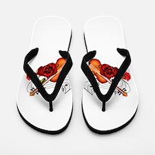 Sweet Music - Flip Flops