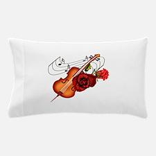Sweet Music - Pillow Case
