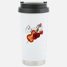 Sweet Music - Travel Mug
