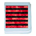 United Arab Emirates Flag Stein