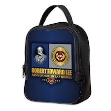 Lee (C2) Neoprene Lunch Bag