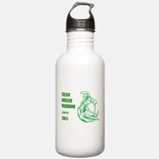 SINCE 2015 Water Bottle