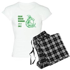 SINCE 2012 Pajamas