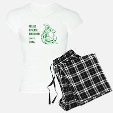 SINCE 2006 Pajamas