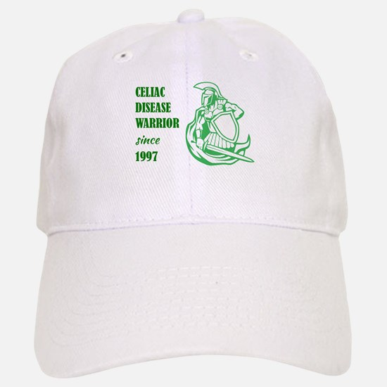 SINCE 1997 Baseball Baseball Cap