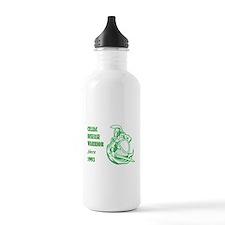 SINCE 1993 Water Bottle