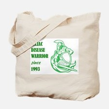 SINCE 1993 Tote Bag