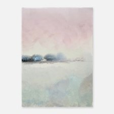 Whispers 5'x7'Area Rug