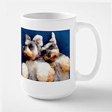 Chilo Mugs