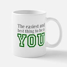 Best Thing Mugs