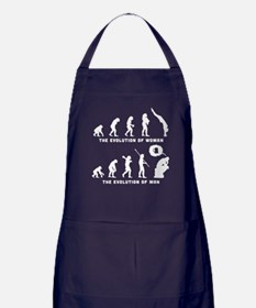 Diving Apron (dark)