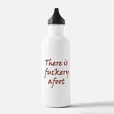 fuckery1.png Water Bottle