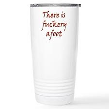 fuckery1.png Travel Mug